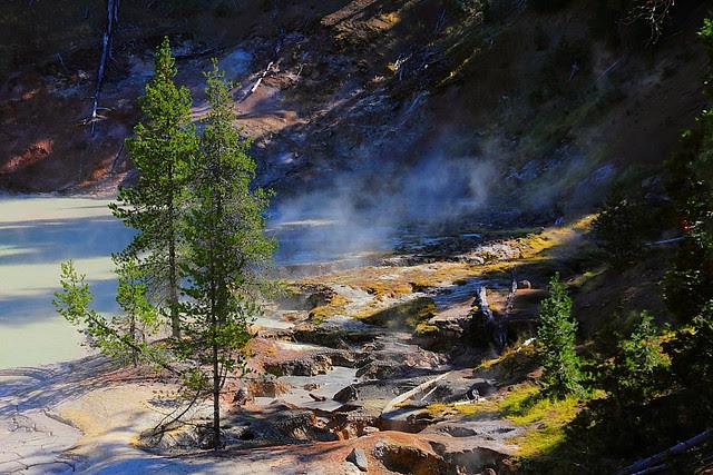 IMG_6446 Boiling Springs Lake