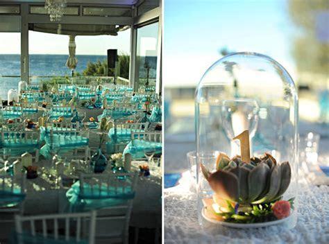 Real Wedding: Charlotte   Dave?s Australian Wedding
