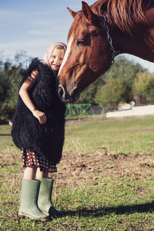 BABIEKINS MAGAZINE | Countryside