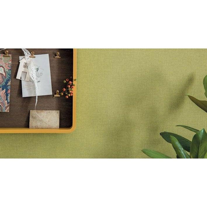 Papier Peint Vert Kaki