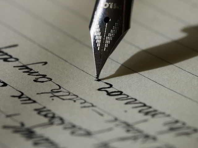 Carta De Amor Para Sorprender A Tu Pareja Las 20 Mejores Frases Para