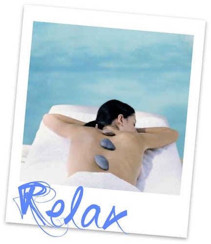 Balneario-Relax