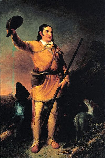 File:Davy Crockett by John Gadsby Chapman.jpg