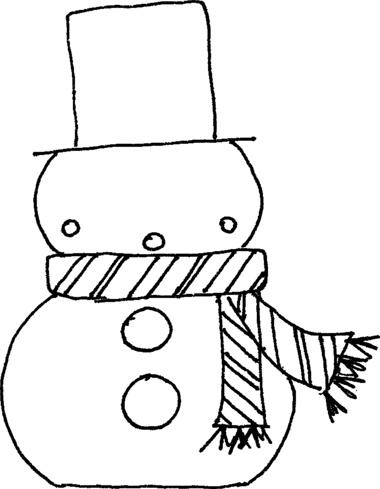 Coloring Pages For 10 Year Olds Coloring Page