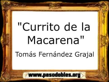Tomás Fernández Grajal