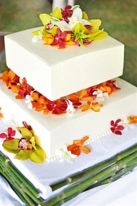 17 Best images about Hawaiian wedding food ideas on