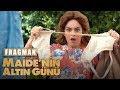 Maide'nin Altın Günü izle | Maide'nin Altın Günü Filmi Fragmanı Full HD Tek Parça izle