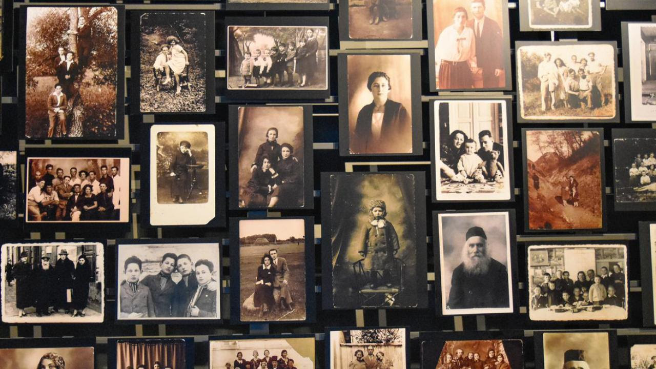 How legacies of the Holocaust should inform health care