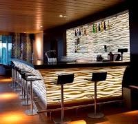 Interior Design Small Bar Counter Home