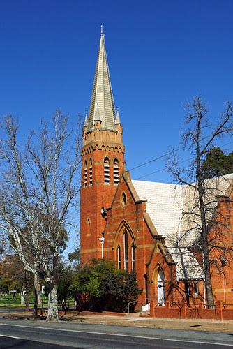 Narrandera, New South Wales, Australia IMG_4191_Narrandera