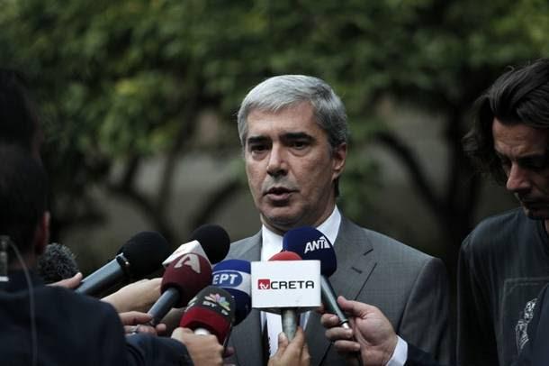 Τέλη Αυγούστου η «νέα ΕΡΤ», η ΝΕΡΙΤ, πάμε ολοταχώς για εκλογές;