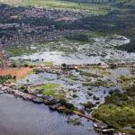 Greenpeace_MCruppe_Belo Monte_7622_100412