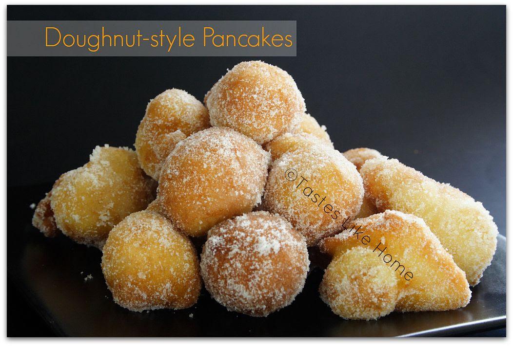 Doughnut Pancakes photo doughnutpancakes3_zps5482a58c.jpg