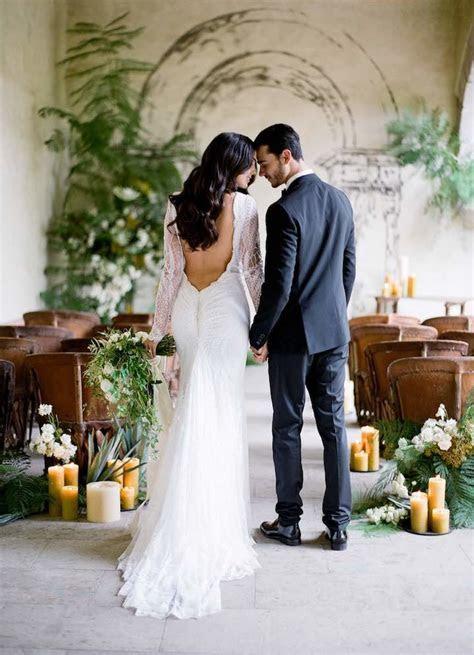 Jose Villa's Mexico Wedding Workshop   MODwedding