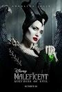 Maleficent: Mistress of Evil(2019) 480p | 720p | 1080p BluRayDual Audio (Hindi+English) Full Movie
