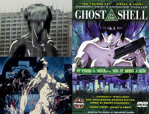 GHOST-IN-THE-SHELL-ANIME-02