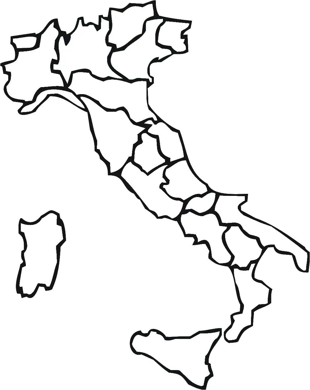 Image Result For Google Map States