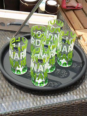 verres verts.jpg