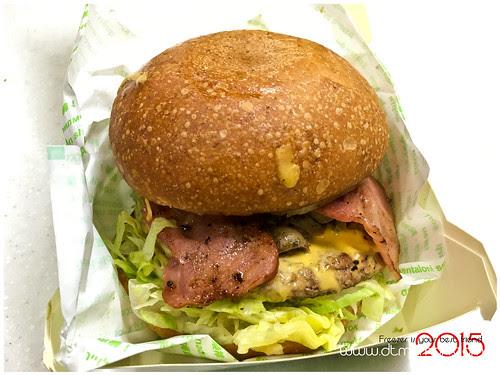 樂檸漢堡12.jpg