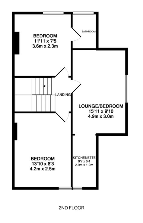 5 bedroom house for sale in Tower Hill, Taunton, TA4