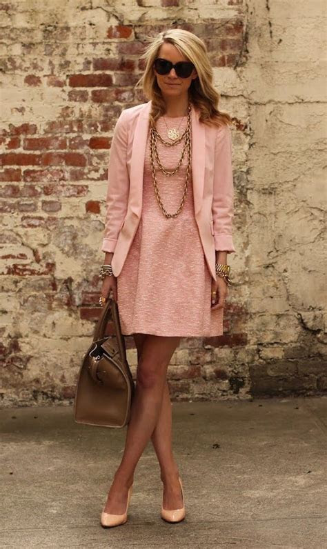 20 Cute Office Outfits A New Way to Work (WITH PICTURES)