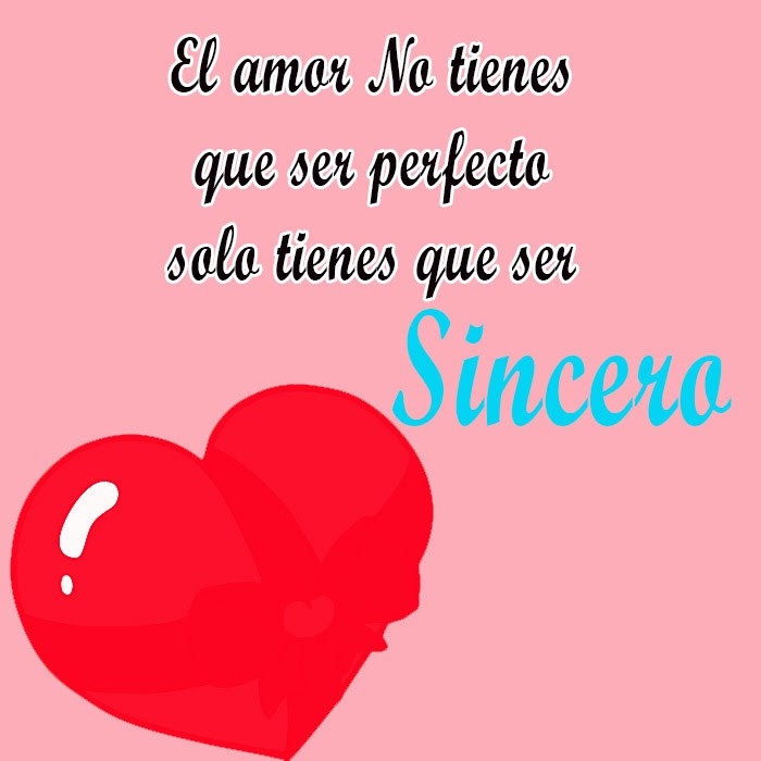 Bonitas Frases De Amor Verdadero Y Sincero Imagenes De Puro Amor