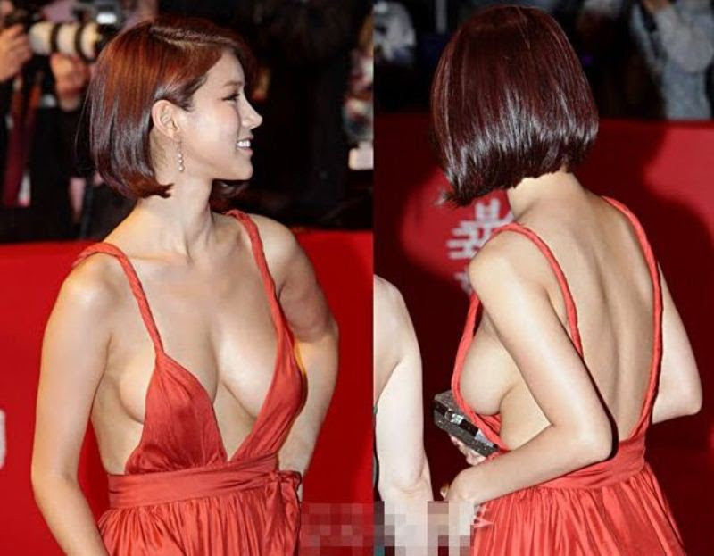 Красивые кореянки корейянки, красивые, фото