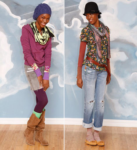 jonsent blog: selena gomez clothes