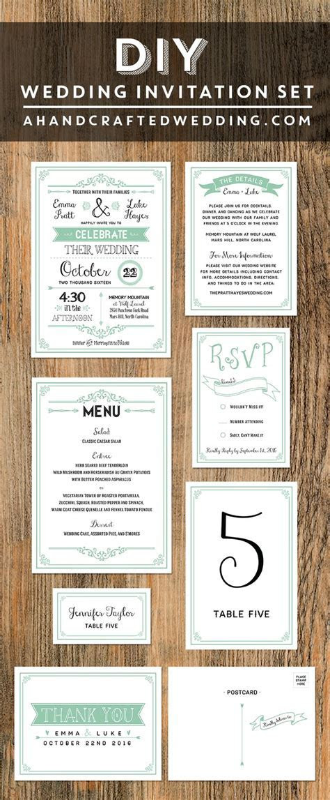 Best 20  Wedding Program Samples ideas on Pinterest
