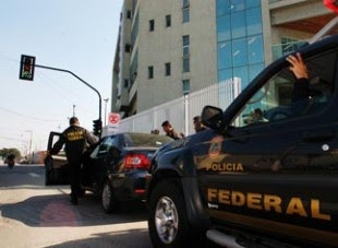 Sigilo de empresas é quebrado para rastrear dinheiro da Petrobras