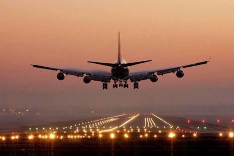 Resultado de imagem para privatização Aeroportos de Campina grande