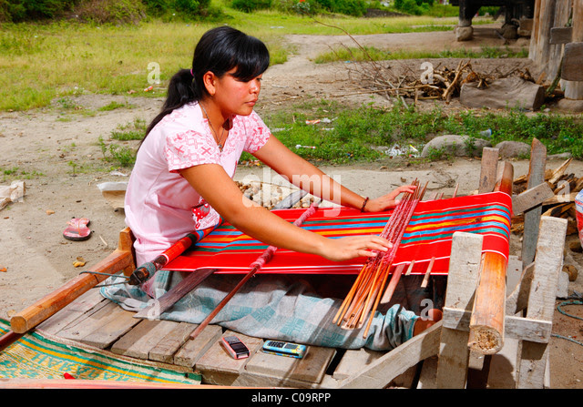 Batak Culture Stock Photos  Batak Culture Stock Images  Alamy