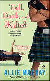 tall_dark_kilted1