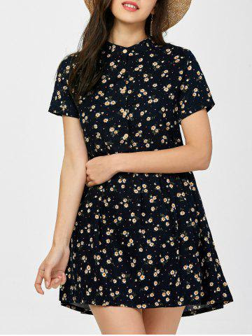 http://www.rosegal.com/casual-dresses/mini-floral-corduroy-a-line-1053135.html