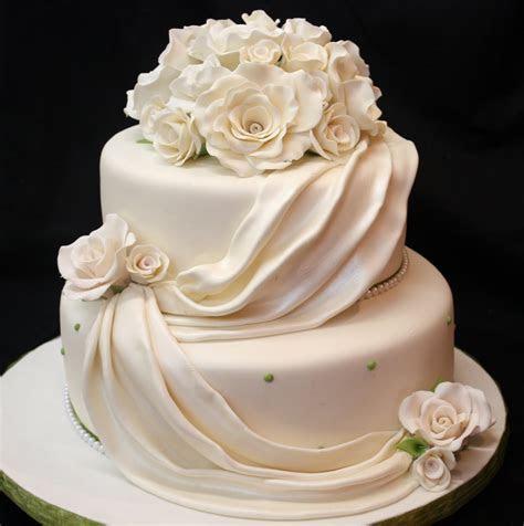 Complete Deelite: We Luv Weddings!!!