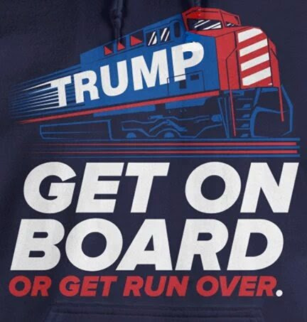 Download Trump 2020 Wallpaper Iphone Cikimmcom