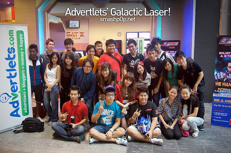 GALACTIC-LASER-ADVERTLETS-MID-VALLEY-72