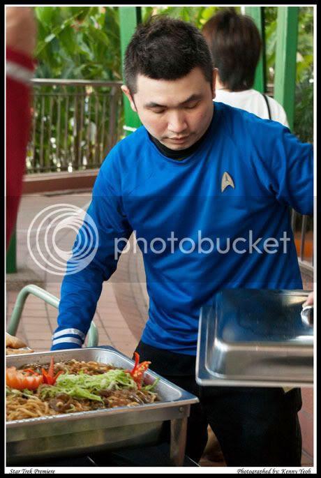 Star-Trek-Caterer
