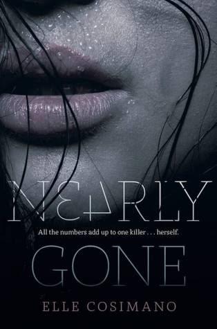 Nearly Gone (Nearly Gone, #1)