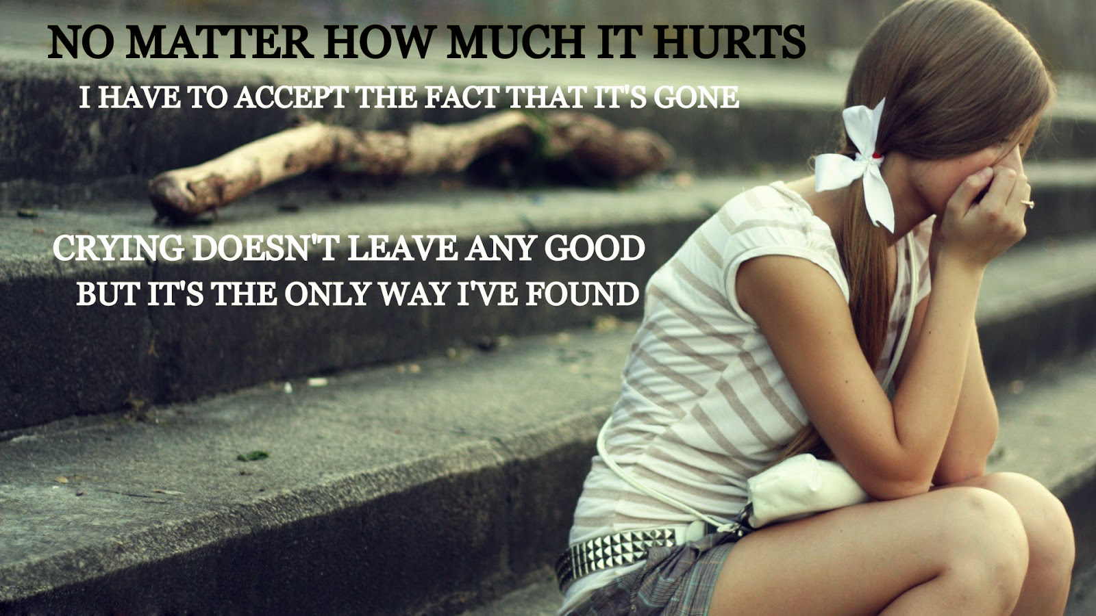 quotes about being alone feeling alone quotes alone quotes forever alone