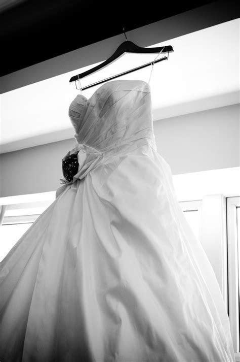 Priscilla of Boston 'Maeve' Used Wedding Dress Size 4