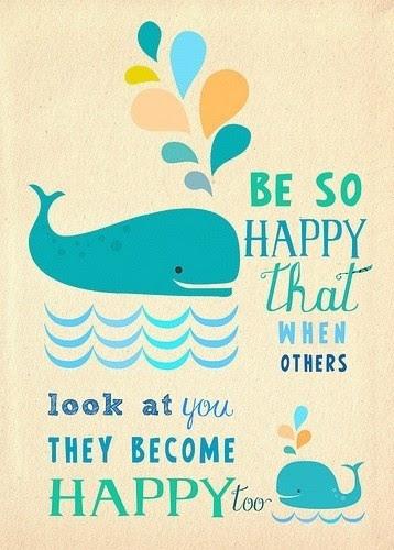 @Jenn L Gray  I hope you have had a super happy birfsday!!!