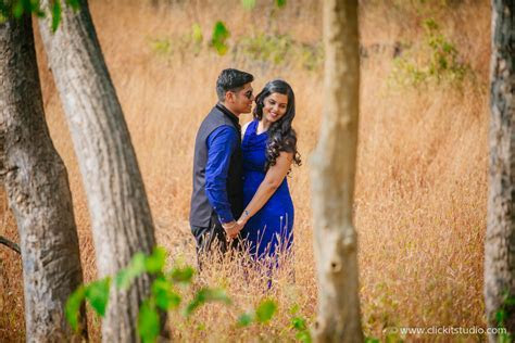 Smashing Pre Wedding Photoshoot   Vimalkant   Anjani