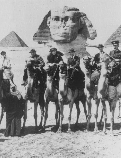 cairo1~1.jpg
