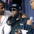 02 Phife Dawg obit feat