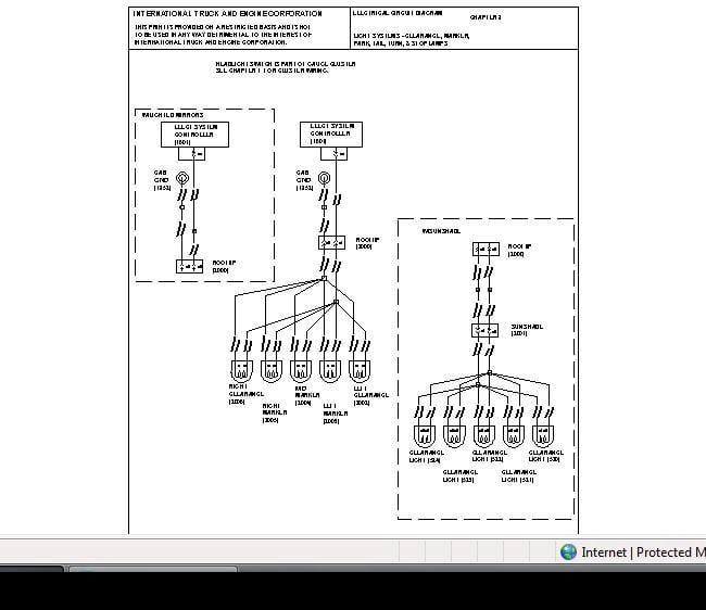 Diagram 2006 International 4300 Truck Wiring Diagram Full Version Hd Quality Wiring Diagram Diagramsprim Fattoriagarbole It