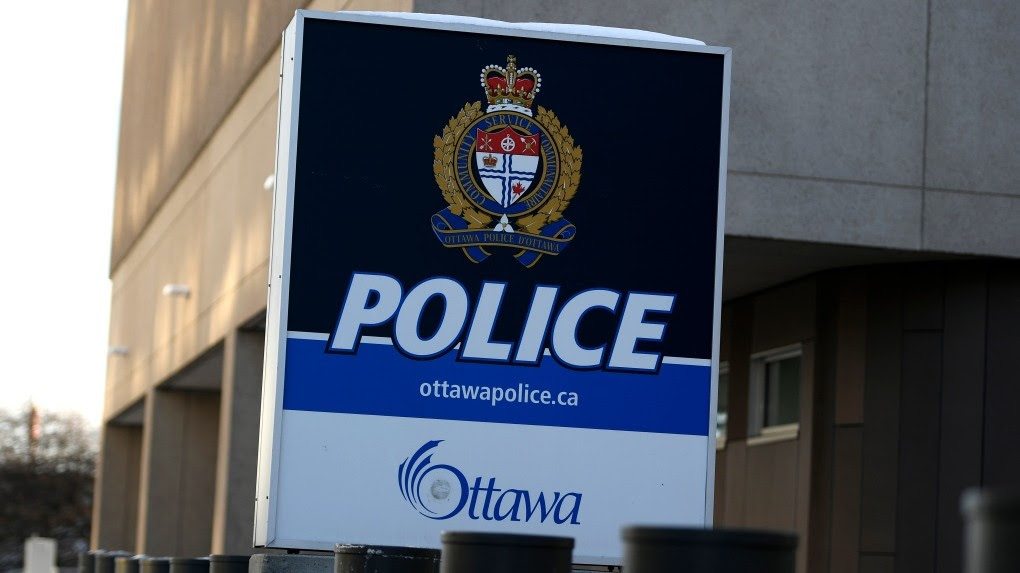Ottawa men facing charges in online dating scam