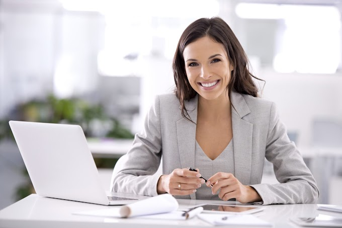 Summary of Women's Business | Class 12 | High School |