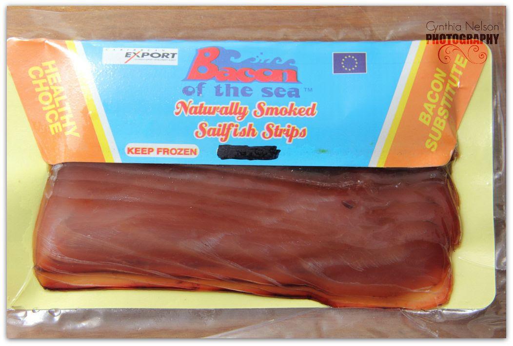 bacon of the sea photo fish bacon2_zpshbcdm6pl.jpg