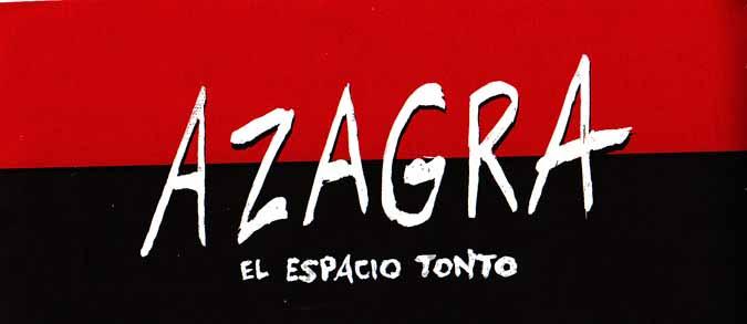 AZAGRA
